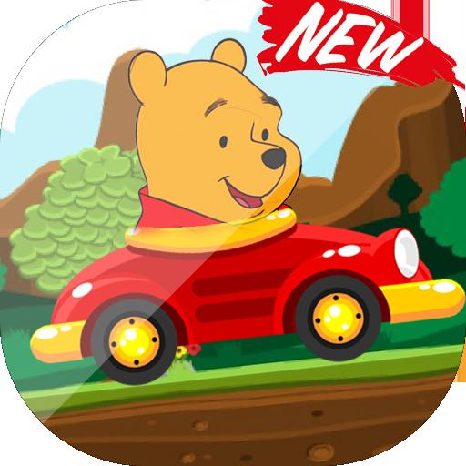 Pooh-Adventure