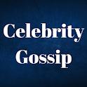 Celebrity Gossip icon