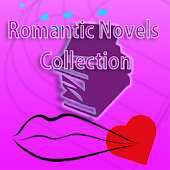 English Novels - (Romantic) - offline