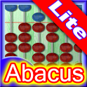 JCi Abacus-Soroban Lite icon