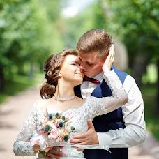Wedding photographer Maksim Karelin (MaximKarelin). Photo of 07.08.2018