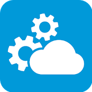 nRF Cloud Gateway 1 2 1 latest apk download for Android