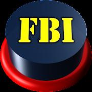 FBI Open Up Sound Button