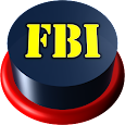 FBI Open Up Sound Button apk