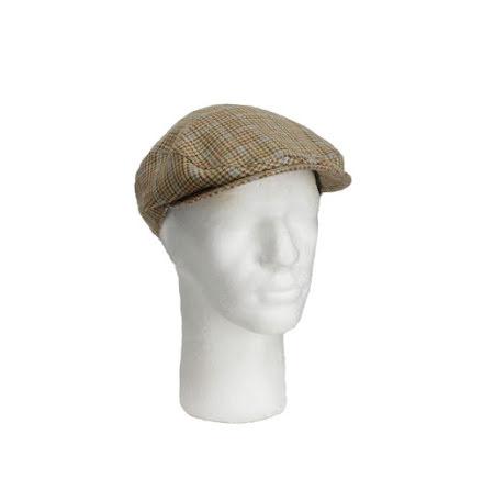 Wigéns Ivy Slim Cap