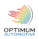 Optimum Automotive Device Installation for PC-Windows 7,8,10 and Mac