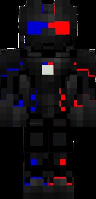 robot 2.0