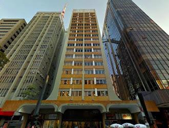 Sala Comercial de 57m² para Alugar ou Vender