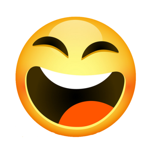 Animated 3d Emoji Stickers Apps Bei Google Play