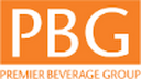 Premier Beverage Group
