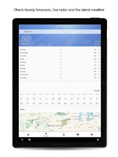 App News 5 WCYB.com Mobile APK for Windows Phone