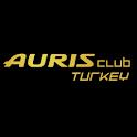 Auris Club Turkey icon