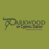 Parkwood on Cypress Station