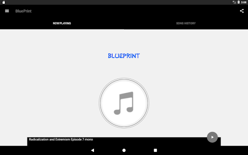 Blueprint for good governance bp4gg apps on google play screenshot image malvernweather