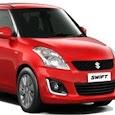 Swift Car Racing Simulator apk