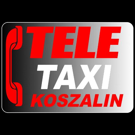 Tele-Taxi Koszalin