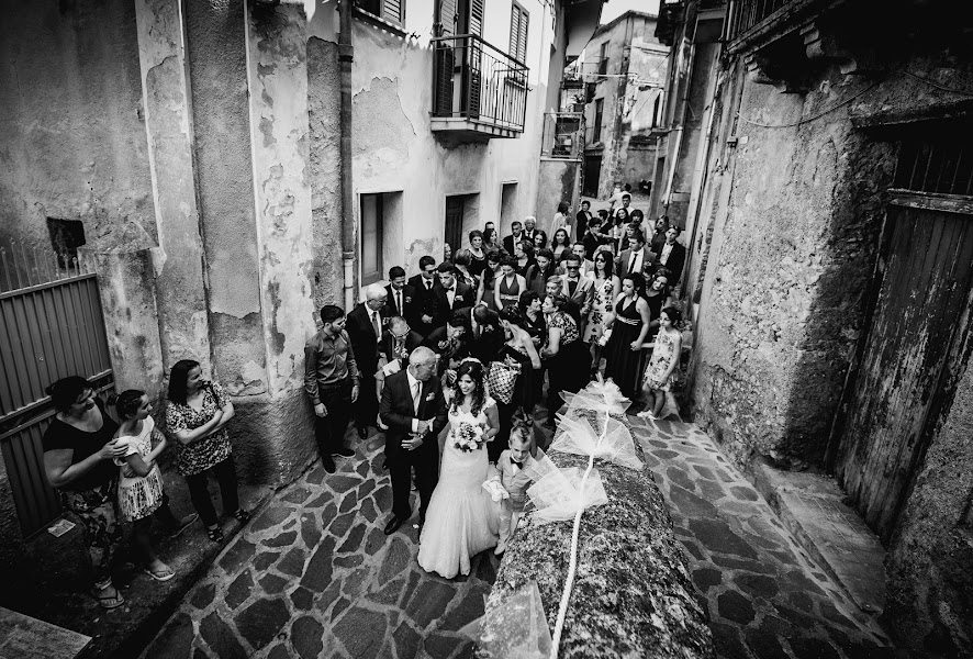 Wedding photographer Giuseppe maria Gargano (gargano). Photo of 15.03.2017