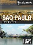 Guide Sao Paulo