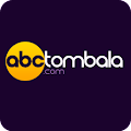 ABC Tombala