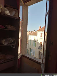 maison à Thézan-lès-Béziers (34)