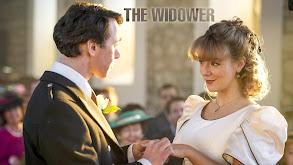 The Widower thumbnail