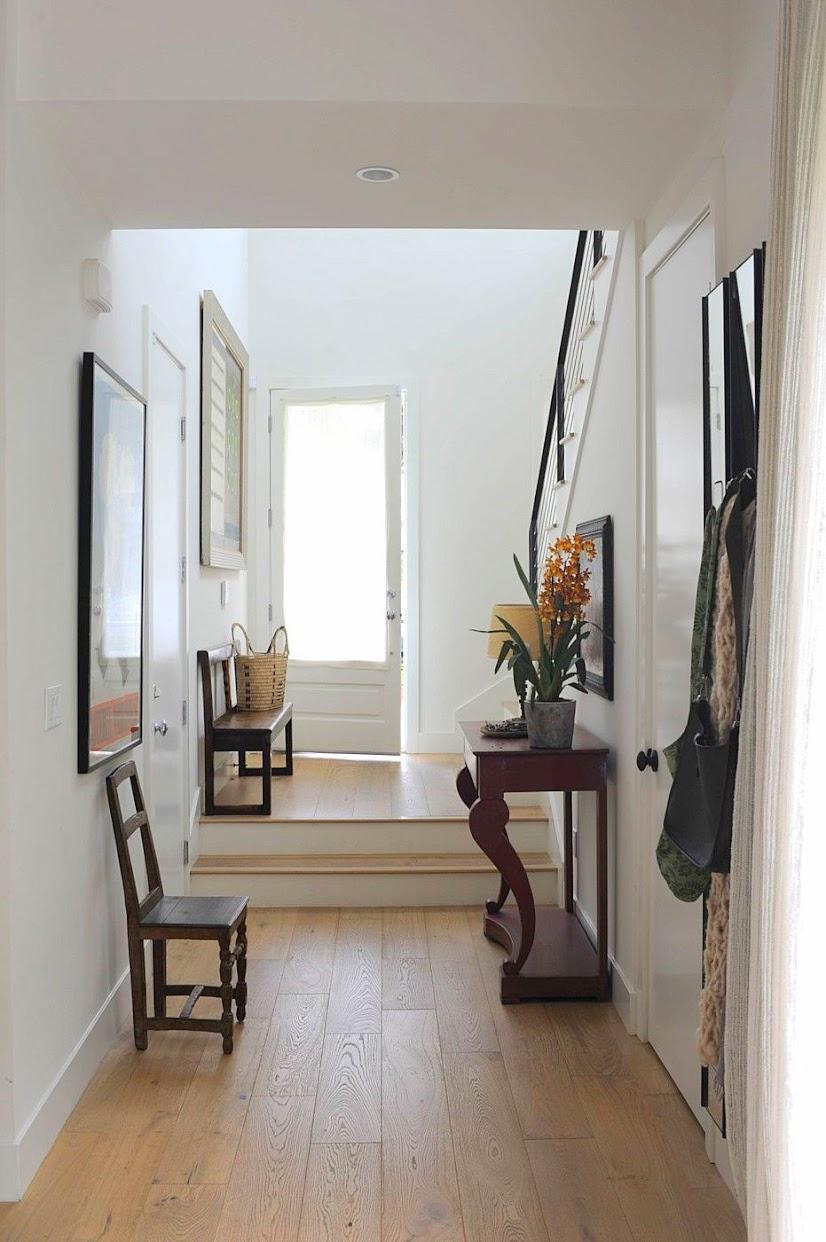 Cote de texas nov 24 2016 for Front doors that let in light