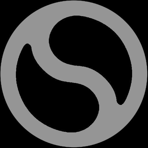 Satya.co avatar image