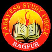 Yadnyesh Study Circle