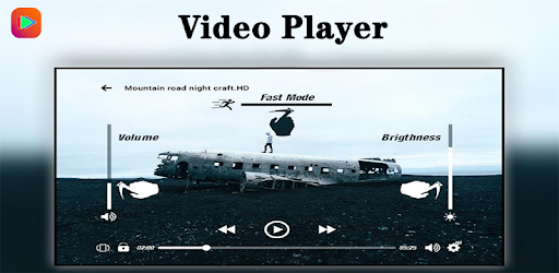 Video Player is the leading free Multimedia player