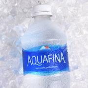 Aquafina  20 Oz