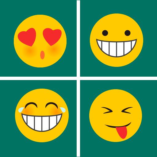 Mensagens Frases E Status Prontos Apps No Google Play