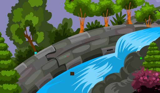 Escape games zone 83 v1.0.1 screenshots 4