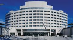 Visiter Eurostars Grand Marina Hotel GL