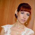 Анастасия Гречкосей