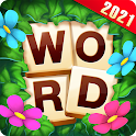 Game of Words: Word Puzzles icon
