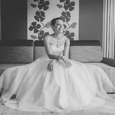 Wedding photographer Marzena Grygielska (marzenagrygiels). Photo of 21.09.2015
