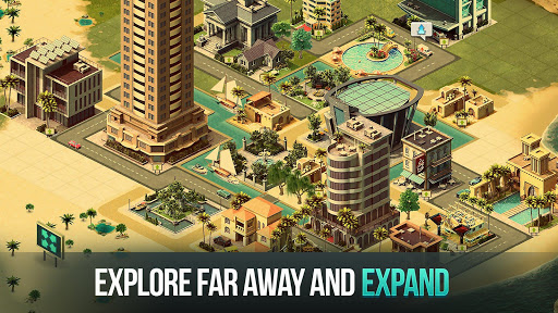 City Island 4 - Town Sim: Village Builder 1.7.9 screenshots 13