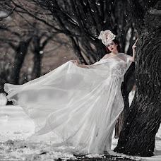 Wedding photographer Anna Kiseleva (Temperance). Photo of 30.04.2017