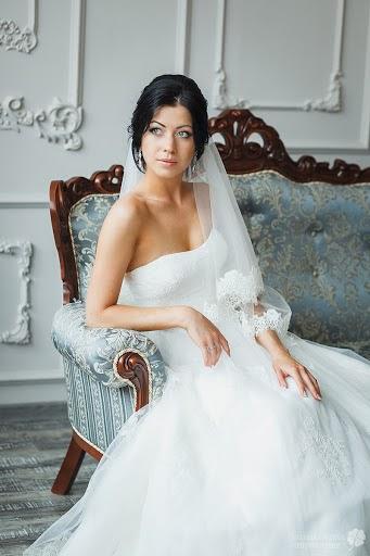 Свадебный фотограф Катерина Мизева (Cathrine). Фотография от 11.08.2015