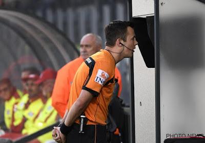 Belgisch voetbal kijken wordt duurder bij Proximus, Telenet blijft wel de duurste