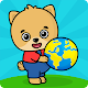 Preschool games for little kids Apk