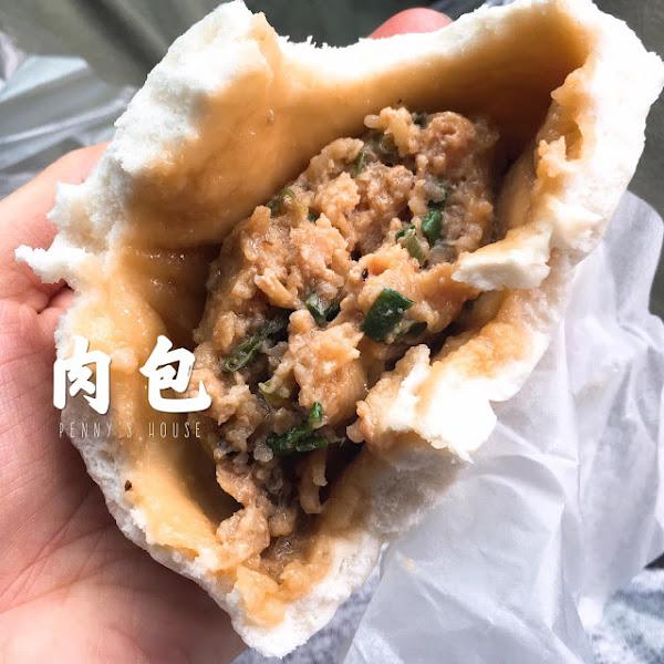 山東饅頭創始店
