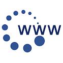 Domain Search icon
