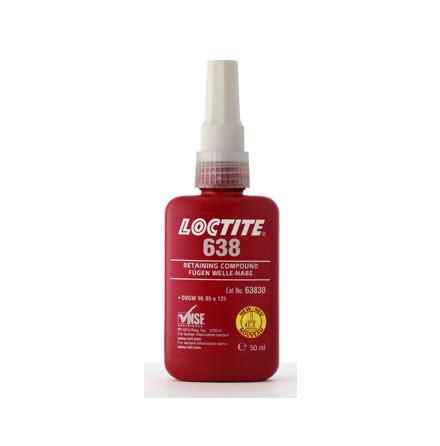 Loctite 638/50ml
