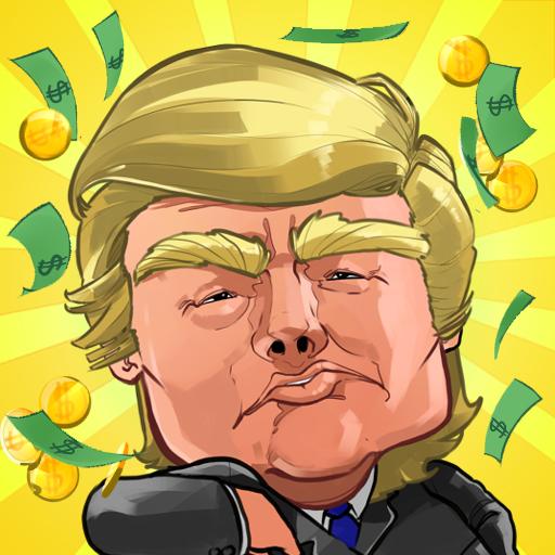 街机の切り札チャンピオン LOGO-記事Game