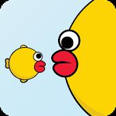 Fish Battles Multiplayer