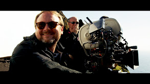 Rian Johnson; The Dirty Nil; Coyote Peterson; My Ticket Home thumbnail