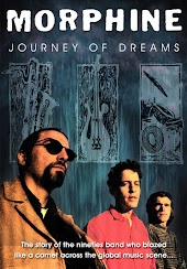 Morphine: Journey of Dreams