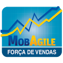 MobAgile Força de Vendas icon