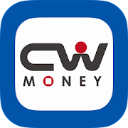 App CWMoney Expense Track - Best Financial APP ever! APK for Windows Phone